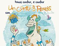 En Foz a Librería Bahía abrirá as súas portas ata as dez da noite o 13 de novembro. Así conmemora o Día das Librerías. E haberá unha actividade infantil o 14 de novembro.