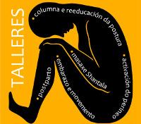Do 19 ao 23 de decembro estará aberto o prazo de inscrición no programa Corpo de Muller, que organiza a Concellaría de Igualdade de Ribadeo. Ofértanse 4 talleres, que terán lugar do 9 de xaneiro ao 6 de abril.
