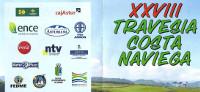El 21 de junio tendrá lugar la XXVIII Travesía Costa Naviega, que organiza el grupo de montaña y aire libre Peña Furada, de Navia.
