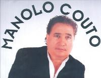 Manolo Couto ofrecerá un concerto en Burela este venres, 24 de xuño. Será no auditorio municipal e con carácter gratuíto.