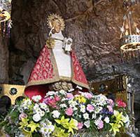 O Concello de Barreiros organiza unha viaxe ao Santuario de Covadonga, en Asturias. Será o 31 de marzo.