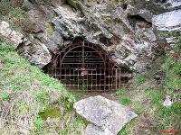 O Concello de Mondoñedo abre a tempada de visitas á Cova do Rei Cintolo en Semana Santa. Do 19 ao 28 de marzo poderase acceder en tres quendas.