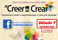 O Teatro de Ribadeo acollerá unha charla sobre intelixencia emocional a cargo dos ribadenses Juan Luis Amor e Guillermo Amor o 7 de xaneiro. A entrada é libre e gratuíta.