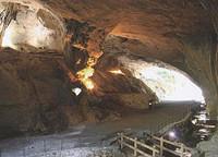 O Grupo de Montaña Peña Tallada, de Ribadeo, viaxará ao Valle de Baztan (Navarra) durante a vindeira Semana Santa.