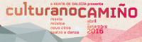 """Barreiros, Lourenzá, Ribadeo e Trabada serán escenario de varios espectáculos do programa """"Cultura no Camiño"""", do Agadic e Turismo de Galicia."""
