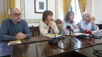 Consello da Cultura Galega e Concello de Ribadeo levarán adiante o proxecto de recuperación documental e fotográfica da emigración. Aquelas persoas que teñan material no seu poder poden levalo á Oficina de Turismo.