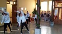 A EMMeD de Ribadeo celebrará o seu Festival de Nadal o 17 de decembro. E un ano máis a vertente solidaria estará moi presente.