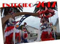 A Biblioteca Municipal de Foz convocou o XV Concurso de Postais de Nadal, que é o decano da comarca en versión tradicional. E a Delegación de Cultura abriu o prazo para presentarse a raíña ou rei do Entroido focense 2017.