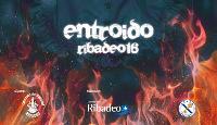 Coa cea de comadres arrinca este venres, 5 de febreiro, o Entroido en Ribadeo. A comisión organizadora anima a participar nas actividades programadas ata o 13.