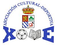 Aberto o prazo de inscrición nas Escolas Deportivas e Culturais da ACD Xove para a tempada 2016-2017.