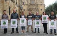Presentados o cartel e o programa de actividades da XXVI Festa da Faba, que se celebrará os días 30 de setembro e 1 e 2 de outubro en Lourenzá.