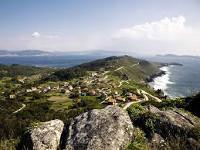 A asociación Pasada das Cabras, de Burela, realizará a ruta do Monte do Facho, en Cangas do Morrazo, o vindeiro 11 de abril.
