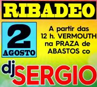 A Comisión de Festas da Patroa, de Ribadeo, organiza unha sesión vermouth para este domingo, 2 de agosto, co obxectivo de recadar fondos para estes festexos.