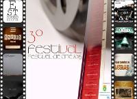 Ata o 21 de marzo celébrase en Alfoz e no Valadouro o 3º Festival de Cine, que organiza o Seminario de Estudos do Valadouro.