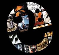 Mañá, 20 de xuño, celébrase no Auditorio Municipal de Ribadeo o Festival Fin de Curso da EMMeD, que estará dedicado ás bandas de rock.