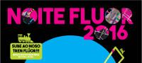 Ribadeo acogerá el 4 de agosto una nueva edición de la Noite Flúor, organizada por Acisa. Más de 30 tiendas abrirán hasta as once y media de la noche y ofrecerán descuentos y sorpresas.