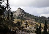 A ACD Xove organiza unha ruta pola Fragavella, na Serra do Xistral, o 23 de outubro. A inscrición está aberta.
