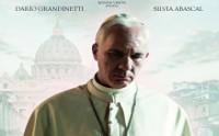 El 10 de noviembre se proyectará en Cines Viveiro una película sobre la figura del Papa Francisco. Parte de la recaudación se destinará a fines benéficos.