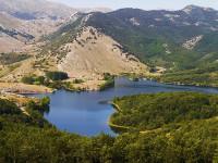 El grupo de montaña del club deportivo Marqués de Casariego, de Tapia, realizará un viaje a la montaña palentina del 6 al 9 de agosto.