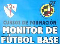 Foz será escenario a partires do vindeiro mes de abril dun curso de formación de monitor de fútbol base.
