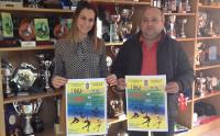 O 25 de novembro celébrase en Lourenzá a I Gala do Deporte, que organiza o Concello para recoñecer o traballo realizado polos deportistas locais durante a tempada 2015/2016.