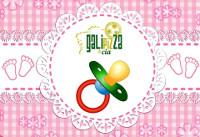 """Galipizza presentará en sociedade o vindeiro 7 de xaneiro a """"Mariña"""". Trátase da súa nova hamburguesa de merluza do pincho."""