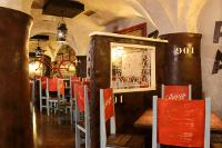 Galipizza abriu en Oviedo o seu segundo local fóra de Galicia. A firma conta tamén cun establecemento en Xixón, que foi inaugurado en maio.