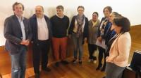 A Mariña Federación sortea 12.000 euros en vales entre los clientes que hagan sus compras en los locales asociados del 15 de octubre al 30 de noviembre.