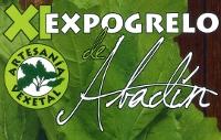 Este sábado, 6 de febreiro, celébrase en Abadín a décimo primeira edición de Expogrelo. Trátase dun produto que é un dos motores económicos da zona.