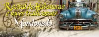 Terras da Mariña organiza un concerto de habaneras e voces tradicionais, que terá lugar en Mondoñedo o 16 de abril.