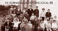 O 3 de agosto darán comezo en Foz as XX Xornadas de Historia Local, que organiza a Pomba do Arco. Abordarán cuestións coma a crónica negra ou a posguerra, entre outras.