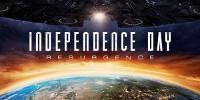 """En Cinelandia Ribadeo se estrena """"Independence day 2"""". En julio y en agosto habrá cine también los miércoles."""