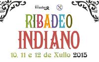 """Acisa pone en marcha del 1 al 12 de julio la campaña """"Tus compras en Ribadeo Indiano pueden salirte gratis""""."""