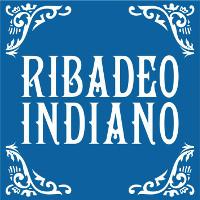 O III Mercadiño Indiano celebrarase o 9 de xullo na rúa San Roque, de Ribadeo. A inscrición para poder participar está aberta ata o 20 de xuño.