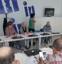 O InLugo pecha o ano con actividades nunha ducia de Concellos da provincia como Trabada, A Pontenova, O Valadouro ou Viveiro, entre outros.