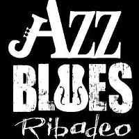 El V Festival Jazz and Blues, de Ribadeo, se celebrará del 25 de noviembre al 10 de diciembre. La novedad de este 2016 es la celebración de un concurso de maquetas para grupos emergentes de toda España. El plazo de presentación acaba el 13 de septiembre.