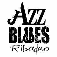 El V Festival de Jazz & Blues Ribadeo 2016 se celebrará del 2 al 10 de diciembre. Los conciertos serán en el auditorio Hernán Naval. Las entradas están ya a la venta.