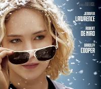 """El 8 de enero se estrena en Cinelandia Ribadeo la película """"Joy"""". En cartelera siguen """"Palmeras en la nieve"""", """"Carlitos y Snoopy"""", """"El viaje de Arlo"""" y """"Star Wars: el despertar de la fuerza""""."""