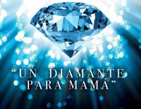 Centro Histórico de Viveiro sorteo un diamante en su campaña del día de la madre. Da comienzo el 24 de abril y concluye el 2 de mayo.