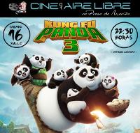"""Volve o """"Cine ao aire libre"""" a Burela. A primeira das proxeccións terá lugar o 16 de xullo ás 22:30 horas na praza da Mariña."""