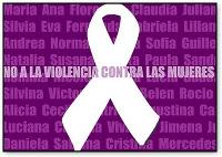 """O Concello de Burela convoca o V Concurso de Lemas e o IX de Microrrelatos: """"25 de novembro, día internacional para a eliminación da violencia contra as mulleres""""."""