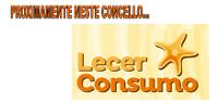 """Ata o 12 de agosto está aberta a inscrición en Barreiros para participar na campaña """"Lecer consumo"""", destinada a fomentar un consumo responsable entre os máis novos, a través de actividades lúdicas."""