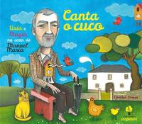 En Ribadeo do 13 ao 18 de maio desenvolveranse diversas actividades para celebrar o Día das Letras Galegas e renderlle homenaxe a Manuel María.