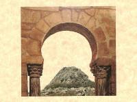 """A Pomba do Arco organiza a presentación do libro """"Historia de Odoyno"""", de Antonio Rodríguez Baixeras. Será o 30 de outubro na Librería Bahía en Foz."""