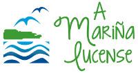 Os días 25 e 28 de maio impartiranse os primeiros cursos na Mariña lucense da Escola de Turismo Itinerante do Centro Superior de Hostelería de Galicia.
