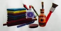 O Concello de Barreiros organiza cursos de manualidades en outubro en San Pedro, San Xusto e Celeiro de Mariñaos.