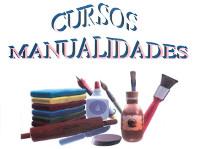 O 3 de outubro darán comezo en Barreiros os cursos de manualidades, que organiza o Concello e que se impartirán en San Pedro, en San Xusto e en Celeiro de Mariñaos.