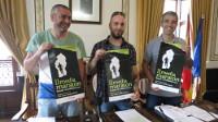 A II Media Maratón Ribadeo-As Catedrais terá lugar o 12 de setembro ás seis da tarde. A inscrición ábrese ás doce desta noite.