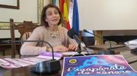 Ribadeo acollerá ata o 29 de novembro diversas actividades para conmemorar o Día Internacional contra a Violencia de Xénero.