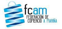 El fin de semana del 22 de mayo habrá un casting en Burela para elegir a los protagonistas del spot que prepara A Mariña Federación para promocionar las compras en la comarca.